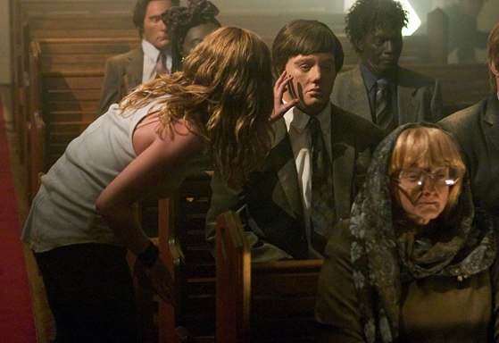 house-of-wax-2005-funeral