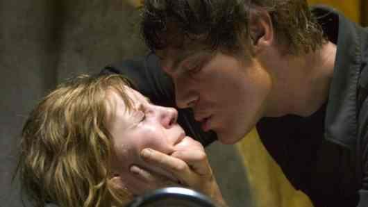 house of wax 2005 obsessed with women