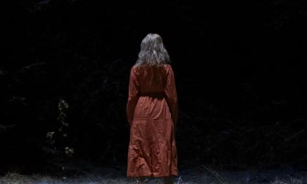 [Fantasia 2020 Review] SLEEP (SCHLAF) is Nancy Drew on Nightmares