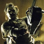 [Remake Redemption] There's More Than One Way to Survive THE TEXAS CHAINSAW MASSACRE