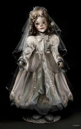 Annabelle Concept 2