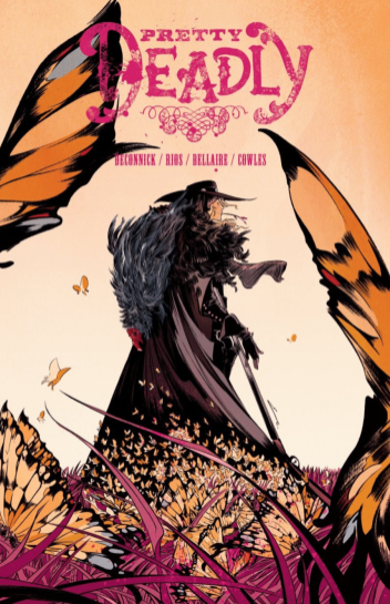 pretty-deadly-cover-2