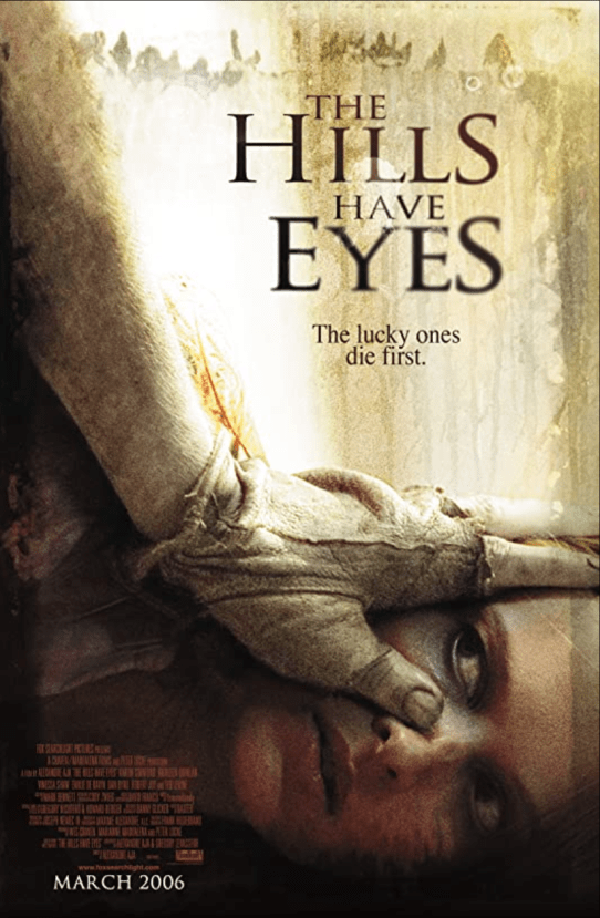 the-hills-have-eyes-2006-poster