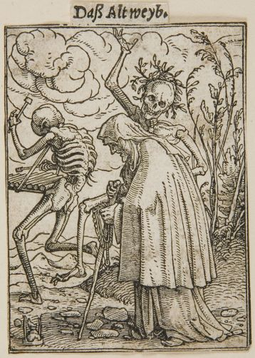 the-dance-of-death-holbein-1