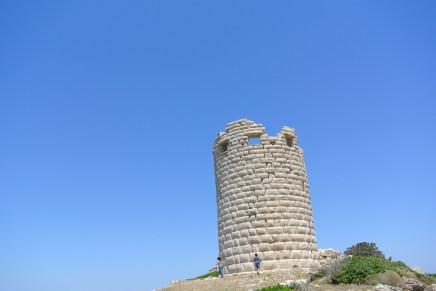 Drakano, Ikaria