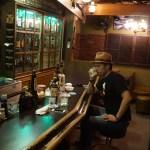 【野毛界隈】緊急事態宣言解除の後に行きたい酒場トップ7【まとめ】