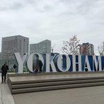 【横浜】NEWoManの屋上で立ち飲み!?絶景が見渡せる最高の隠れ家スポット「うみぞらデッキ」