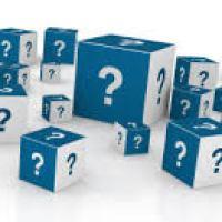 Sıkça Sorulan Sorular (SSS)