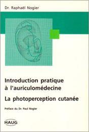 Photoperception