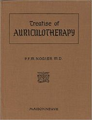 Treatise of Auriculotherapie