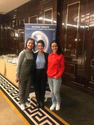 Ankara Klinik Auriküloterapi - Fransız Kulak Akupunkturu Eğitimi