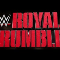 WWE ROYAL RUMBLE PLANS LEAKED BY TOP STAR