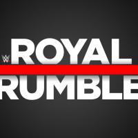 8 SUPERSTARS THAT SHOULD HAVE WON THE ROYAL RUMBLE