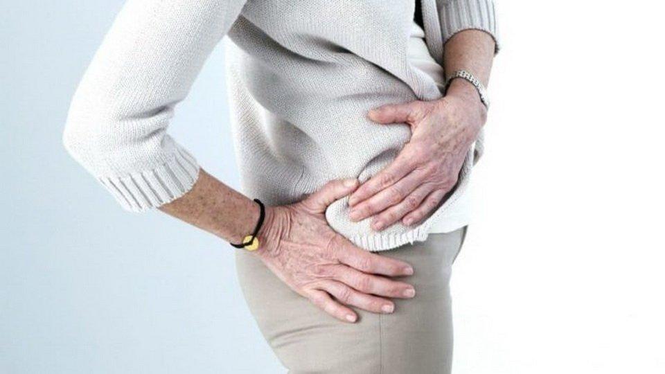 Новообразования в подвздошной кости эностоз остеоид - остеома гемангиома энхондрома остеохондрома