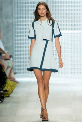 Lacoste SS 2014
