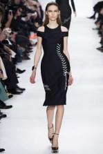 Dior FW 2014