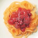 spaghetti-di-melone-e-fruta-rossa