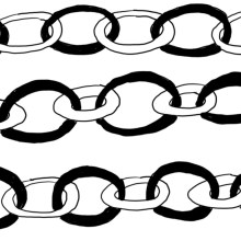 chainmaille_icon