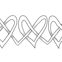 heart_knot_icon
