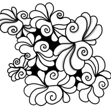 hearts-a-flutter_icon