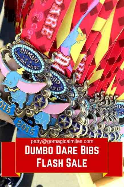 DDD flash sale