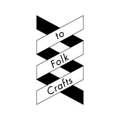 to Folk Craftsロゴ