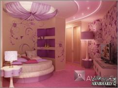 ArabHard.CoM (6)