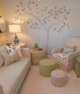 baby-room-wall-art