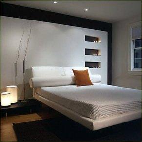 bedroom-ideas-design-7