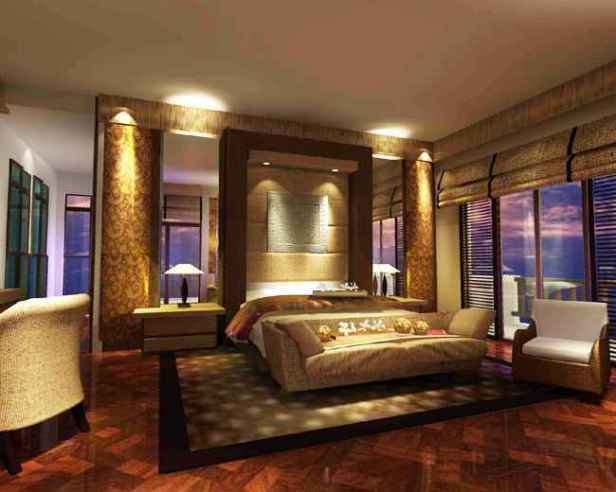 bedroomnew