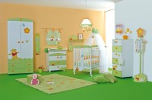 Comfortable-Baby-room-4