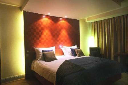 contemporary-bedroom-lighting-pictures-3