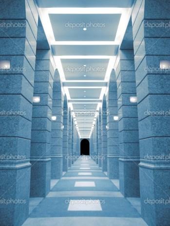 depositphotos_2834097-Long-corridor