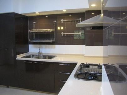 Kitchen-Cabinet-Contemporary