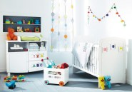 nursery-room-ideas-6_resize