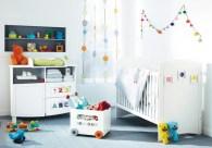nursery-room-ideas-6_resize