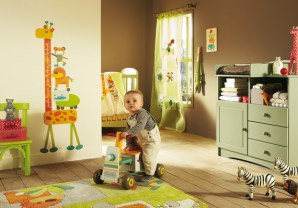 nursery-room-ideas-8_resize
