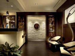 rogers_design_office-3617-960