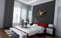 Small-Bedroom-Interior-Design