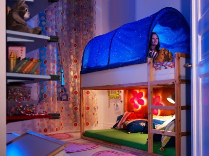 Special-Bedtime-Kids-Room-Ideas