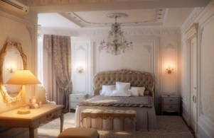 Traditional-bedroom-furniture-665x432
