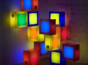 twist-together-blocks-3