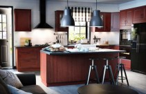 Wood-black-kitchen-units-665x429