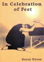 In Celebration of Feet