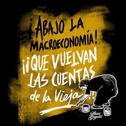 camiseta-macroeconomia