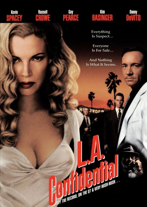 la_confidential_1997