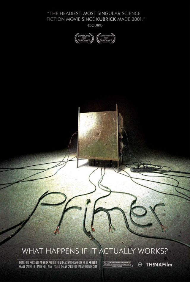 primer_poster.jpg