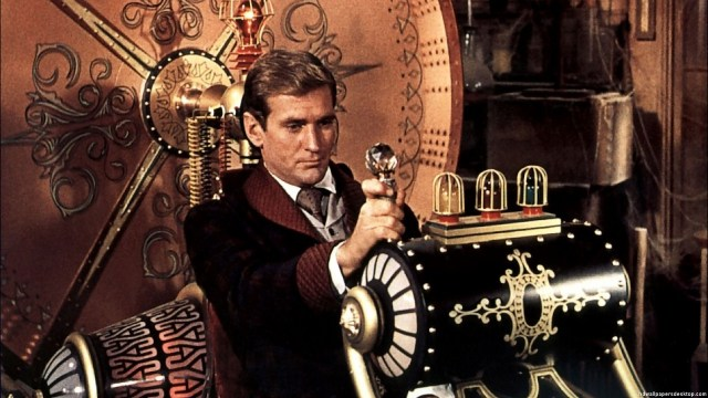 the-time-machine-1960-4