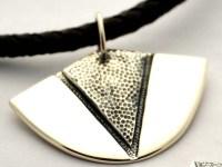 Sonny Ching Designs