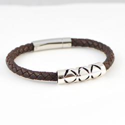 Ho'oko bracelet